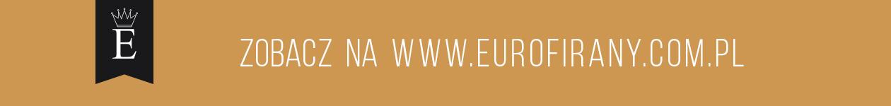 zobacz w sklepie internetowym eurofirany.com.pl