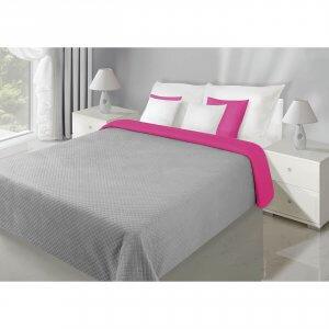 narzuta na łóżko