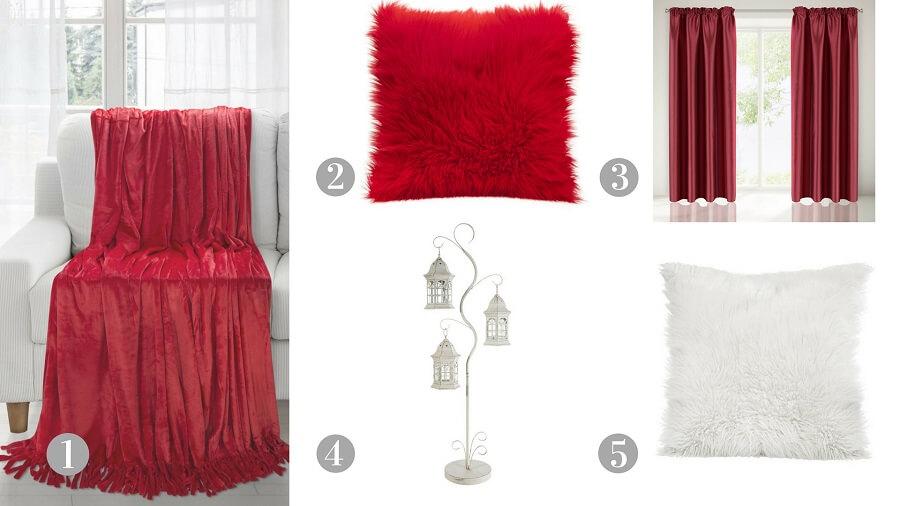 Salon w stylu eleganckim2
