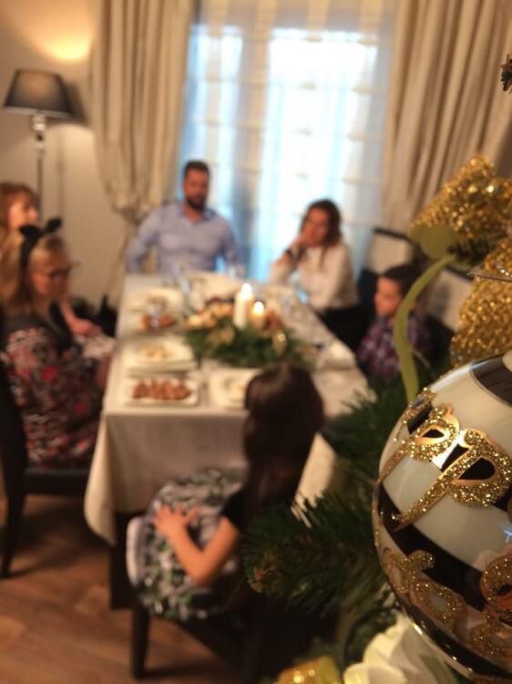 dekoracje-świąteczne3
