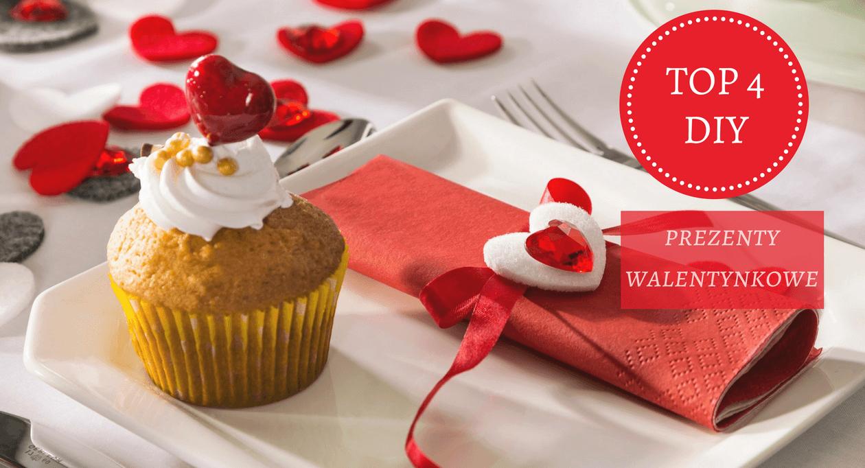 Pokaż, że kochasz – 4 pomysły na wyjątkowy prezent na Walentynki