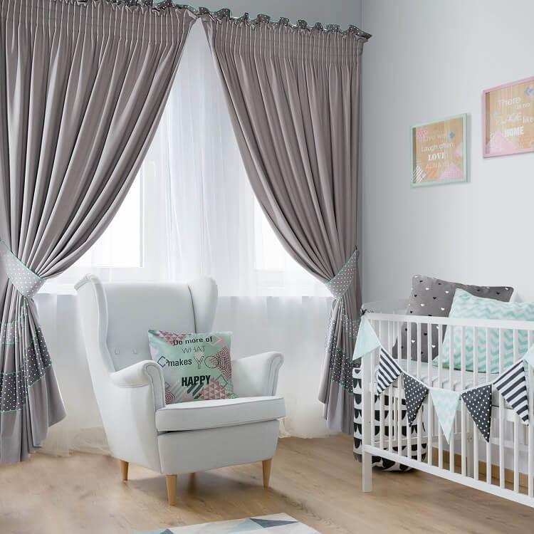 pok j dla dziewczynki jak dobra dodatki dla ma ej ksi niczki tw j e blog. Black Bedroom Furniture Sets. Home Design Ideas