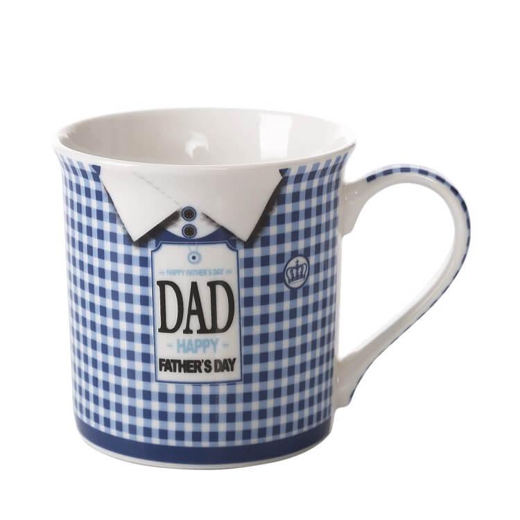 kubek dla taty