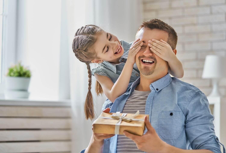 Dzień Ojca – najlepsze pomysły na prezent.