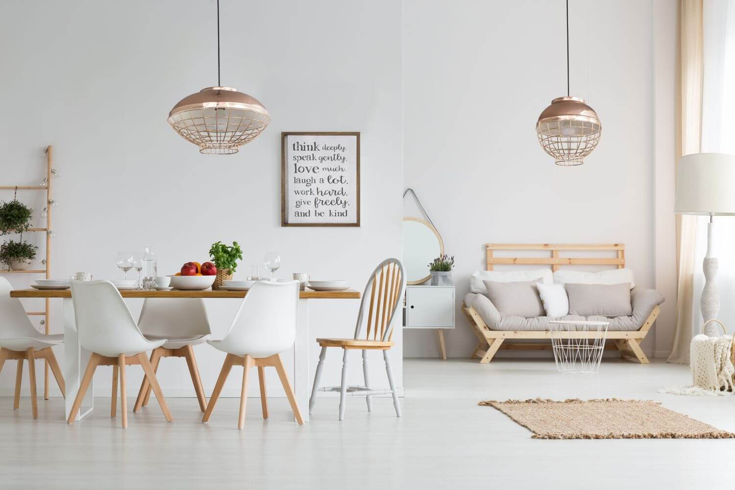 Lampa Wisząca Nad Stół Do Salonu Pomysły I Inspiracje E
