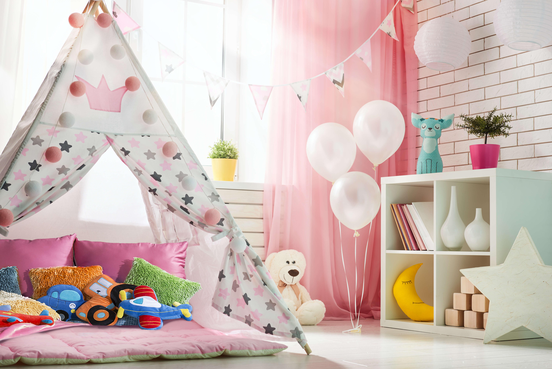 Poduszki Dla Dzieci Odpowiednia Poduszka Dla Dziecka E