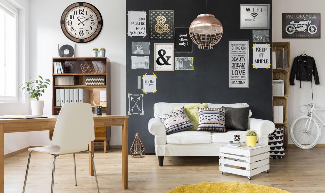 Aranżacja mieszkania pod wynajem – jak przygotować mieszkanie do wynajęcia?