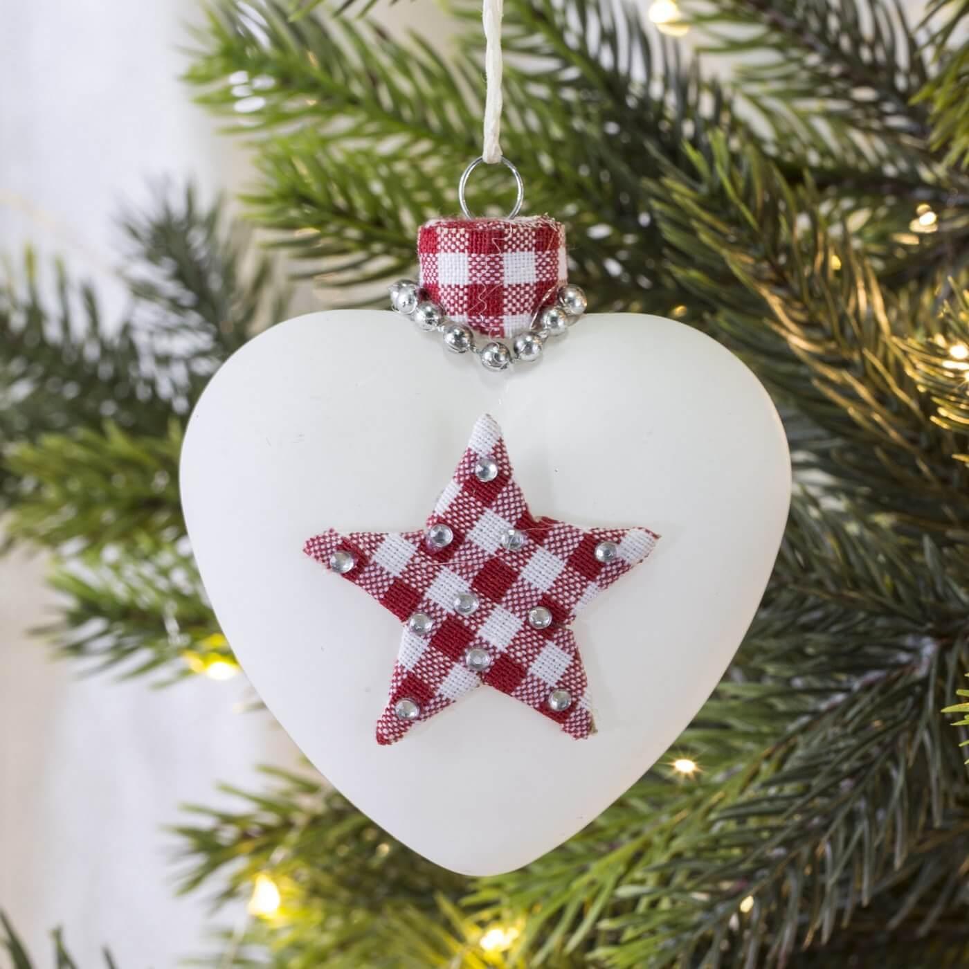 dekoracje świąteczne eurofirany