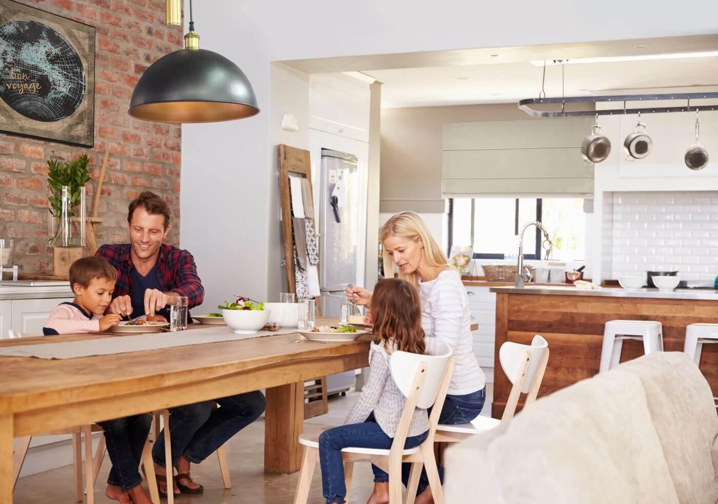 lampy do kuchni eurofirany