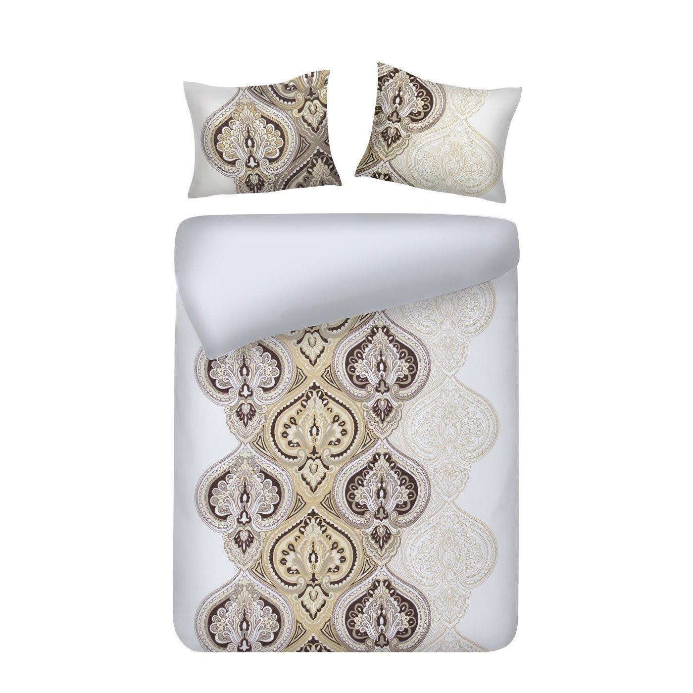 ścielenie łóżka eurofrany