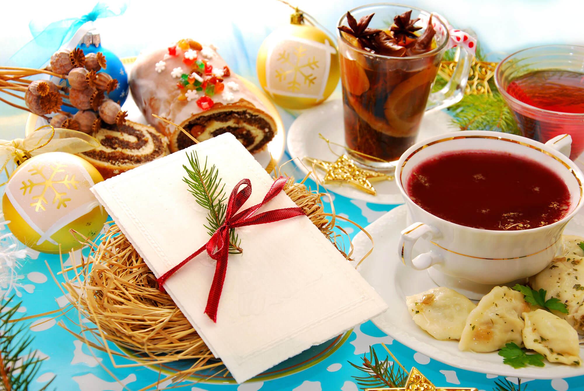 Bożego Narodzenia Eurofirany