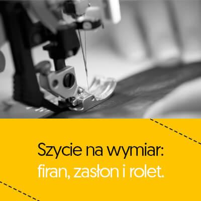 jak zmierzyć okno do rolety dzien noc eurofirany.com.pl