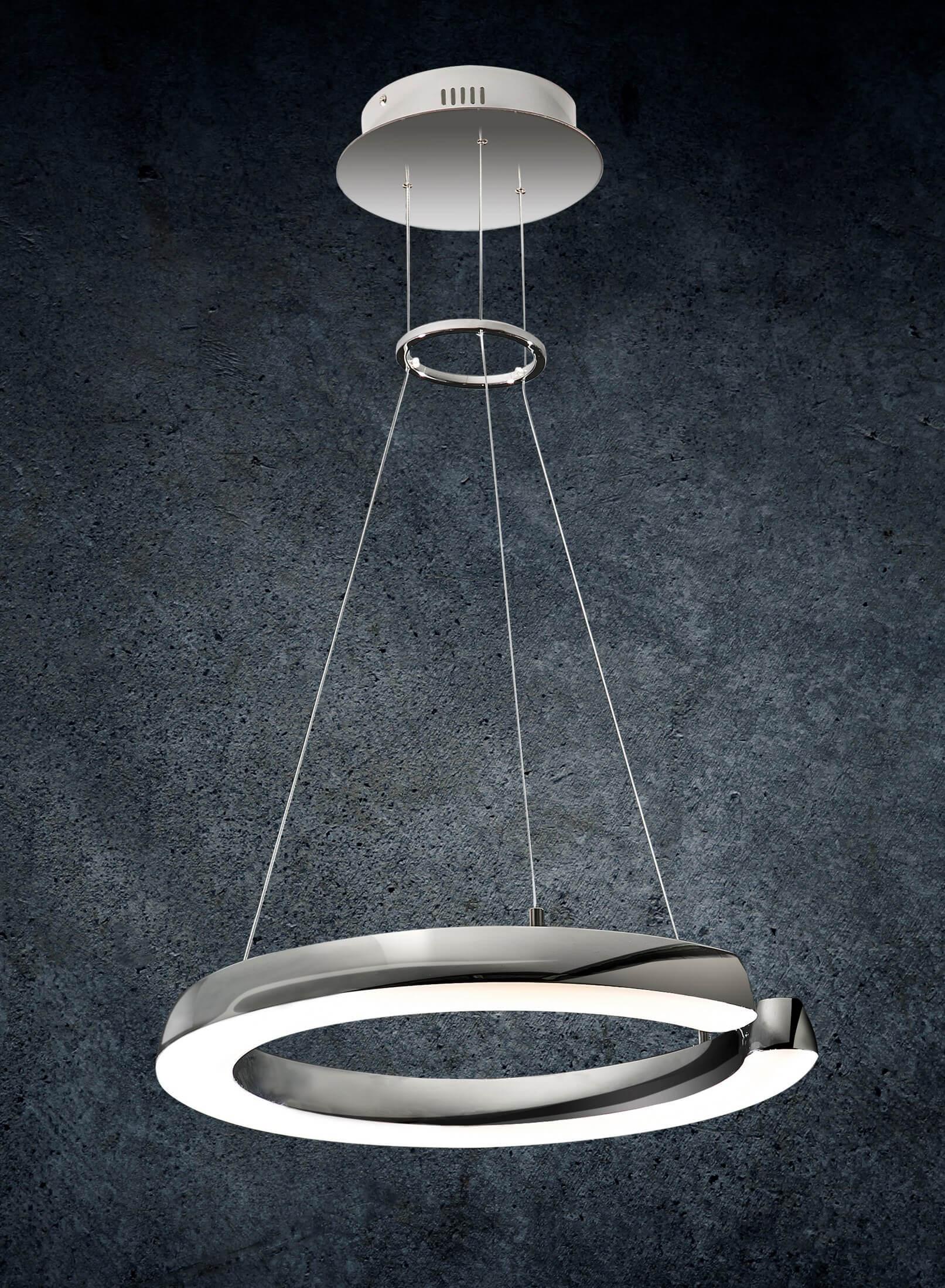 podłączenie lampy eurofirany