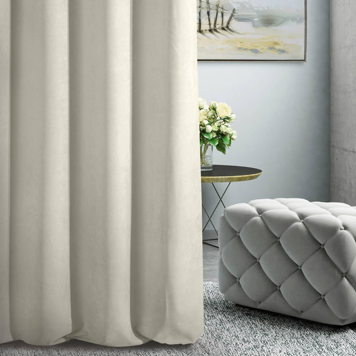Римские шторы и шторы? Предлагаем, что выбрать для вашего интерьера.
