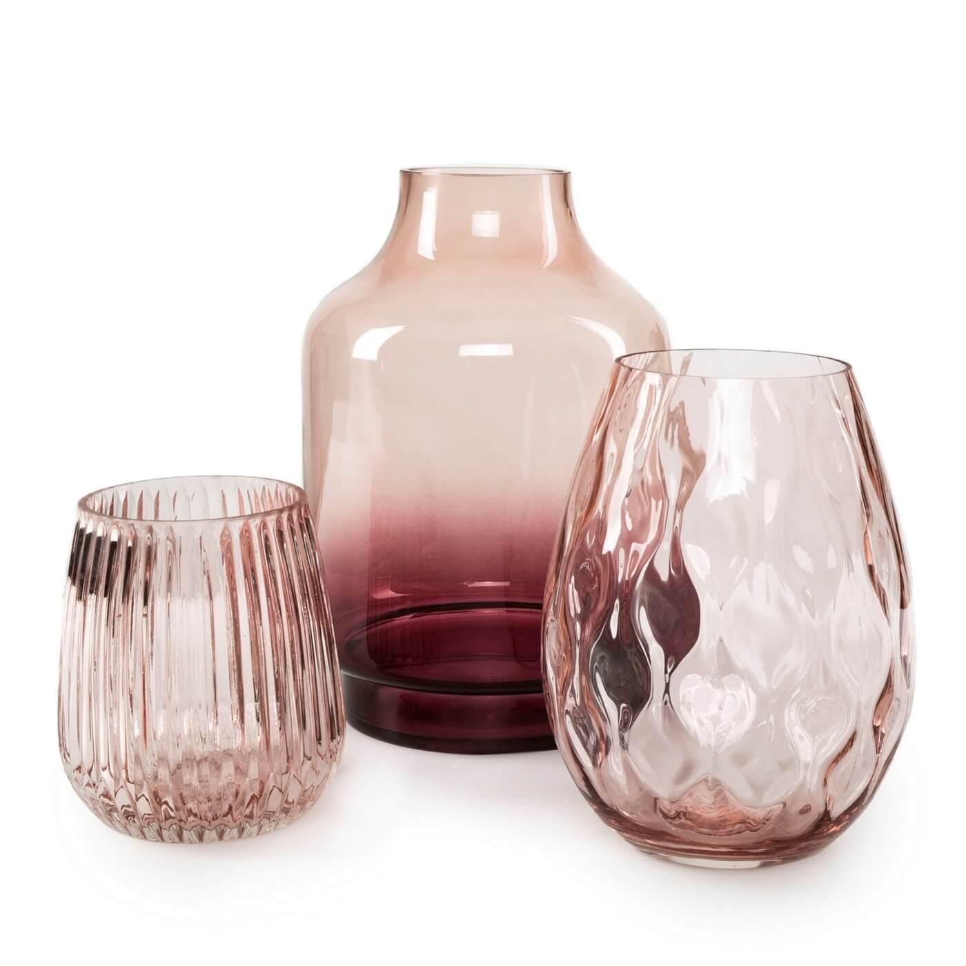 wazon szklany eurofirany