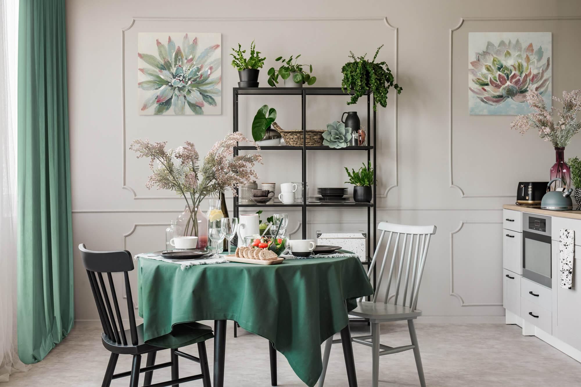 obrazki na ścianę do kuchni eurofirany.com.pl