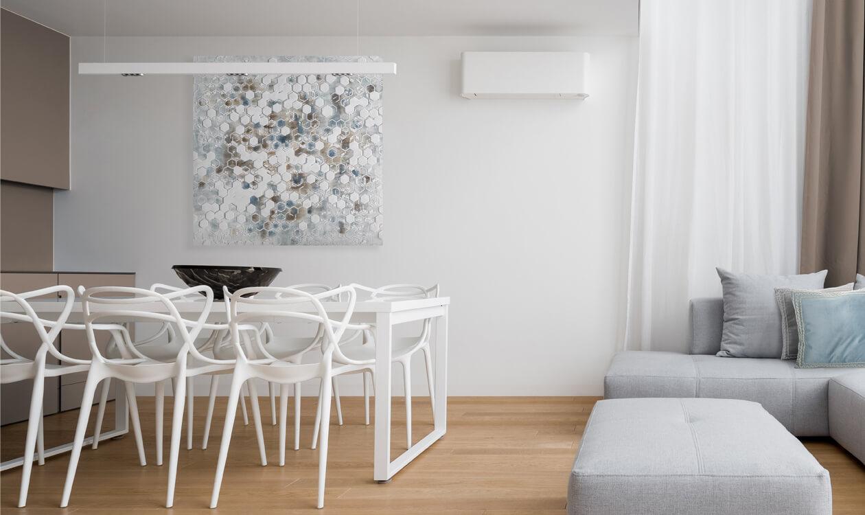 Obrazki na ścianę do kuchni – jakie wybrać?