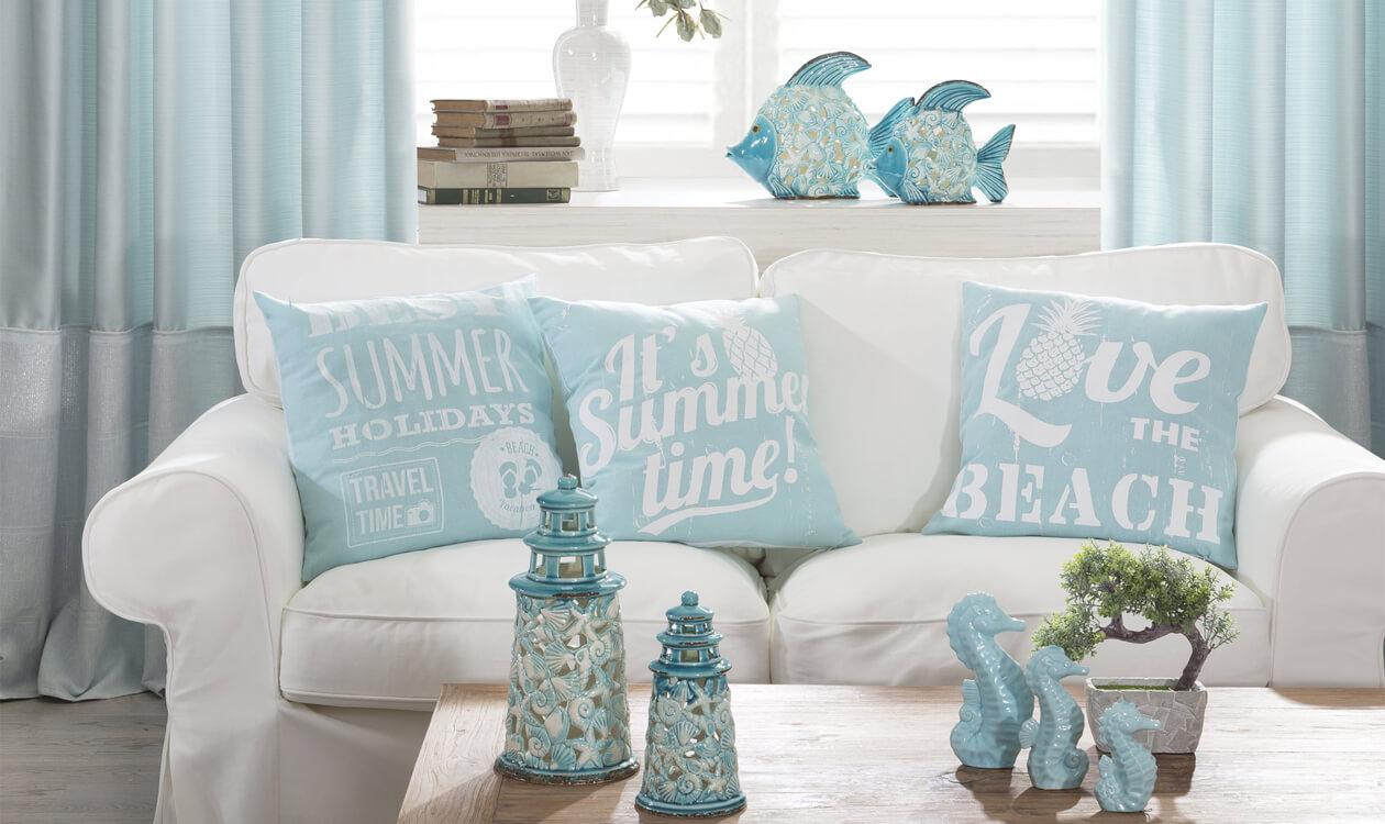 Letnie inspiracje – nowy trend na lato 2019