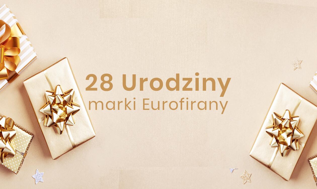 promocja eurofirany.com.pl