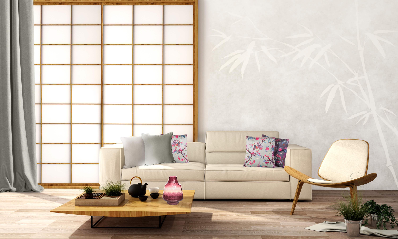 styl japandi eurofirany.com.pl