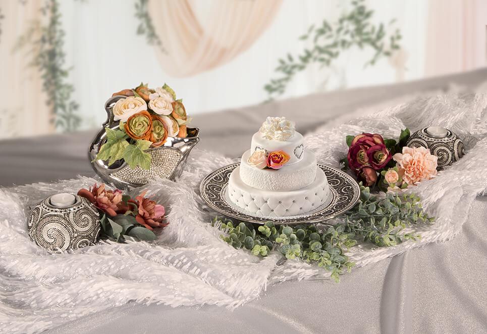 wesele w stylu glamour eurofirrany.com.pl