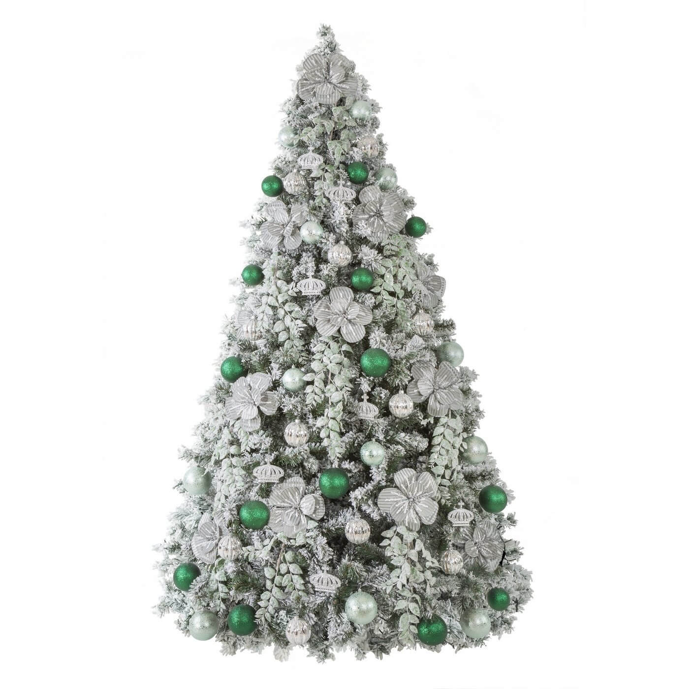 5 propozycji na prezent na Święta dla mamy lub żony eurofirany.com.pl