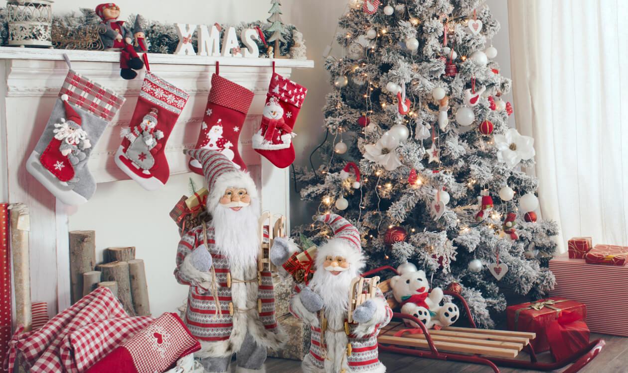5 propozycji na prezenty na Święta