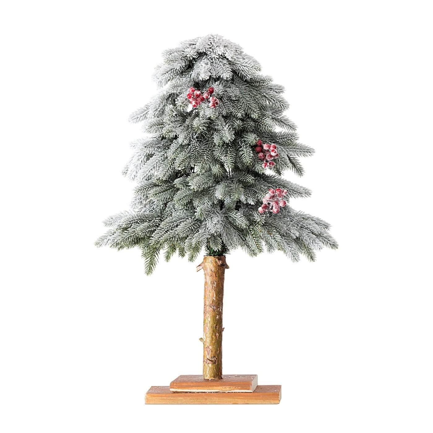 pomysł na prezent na Święta eurofirany.com.pl
