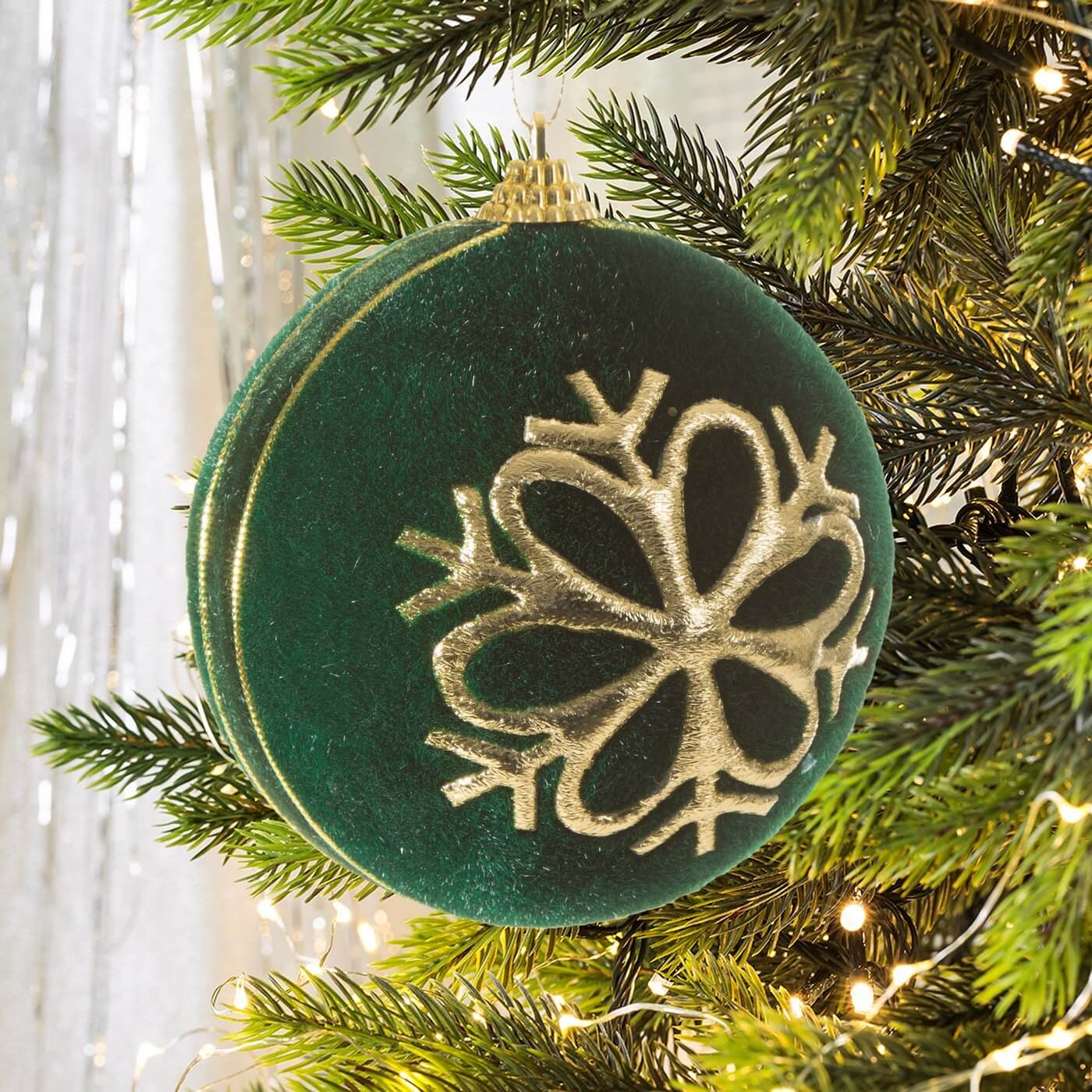 dekoracje świąteczne eurofirany.com.pl