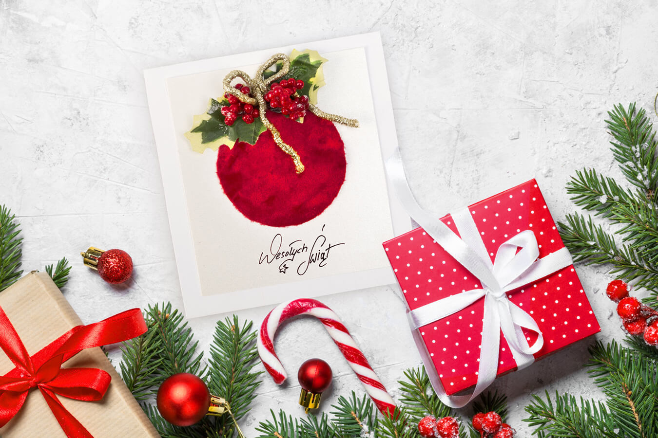 Dekoracje świąteczne z papieru – pomysły na ozdoby z papieru na Boże Narodzenie do zrobienia wspólnie z dziećmi