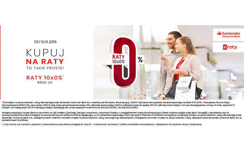 raty 0% eurofirany.com.pl