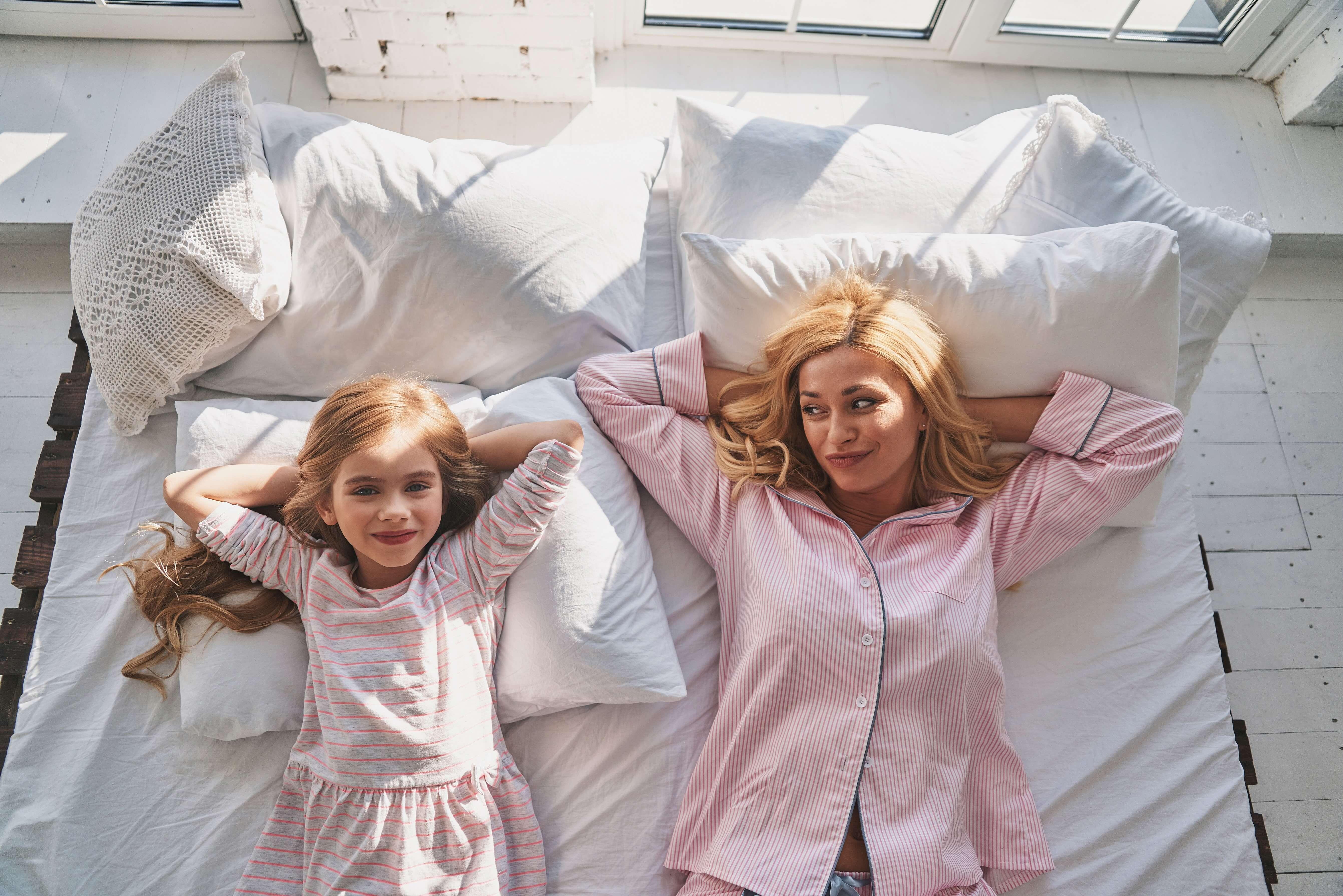 Jaki materac do spania będzie najlepszy?