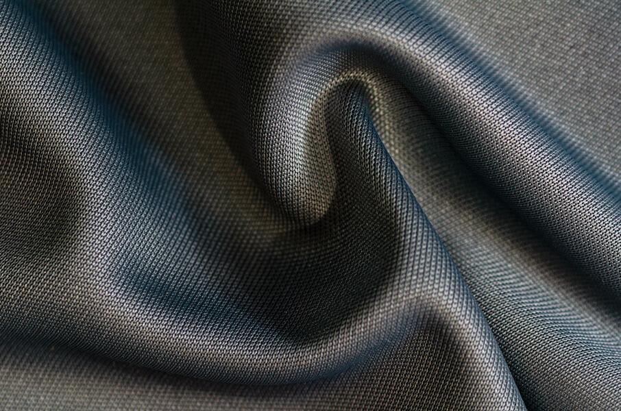 Tkanina o składzie: 65 poliester 35 bawełna – jaki to materiał? Odkrywamy skład materiałów poliestrowo – bawełnianych.
