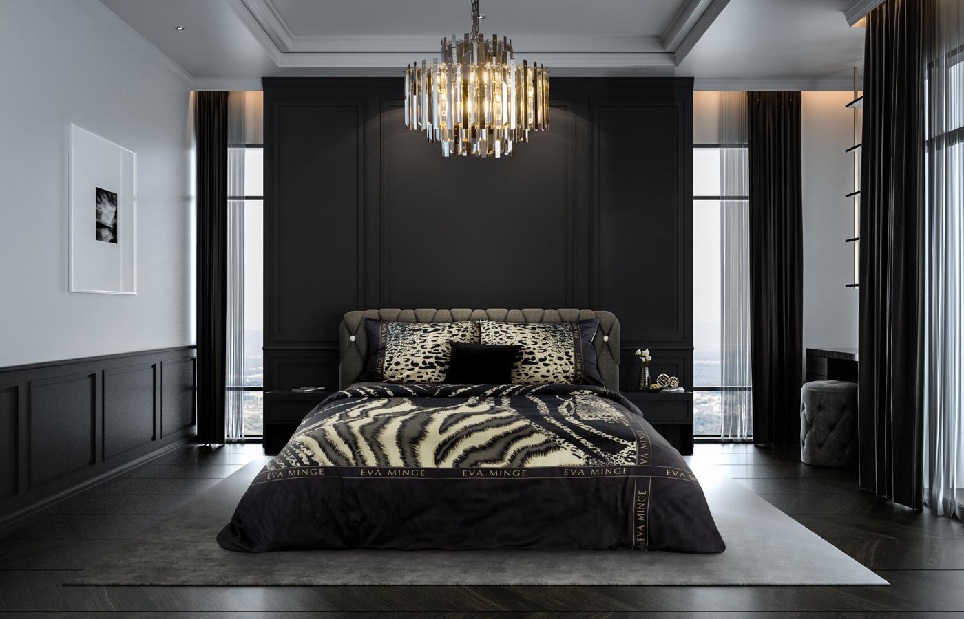 Jaki wybrać rozmiar łóżka do sypialni?