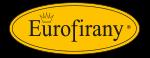Eurofirany na ArtFirany.pl